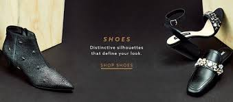 shoes designer shoes for lord s clothing plus size clothing clothing more
