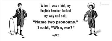 Funny Grammar Memes - mrsmrozek classical conversations essentials