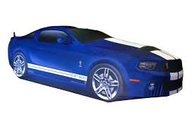 car cover for mustang official license ford car covers shelby performance parts
