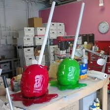 where to buy lollipop paint shop candy best 25 candy ideas on candy land decorations