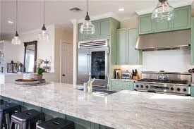 white kitchen cabinets with green countertops green kitchen cabinets design ideas designing idea