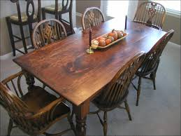 pine dining room set furniture wonderful pine kitchen table and chairs for sale pine