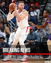 Blake Griffin Meme - dopl3r com memes 32 breaking news the clippers have agreed on a