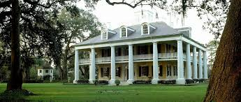southern living house plans farmhouse revival southern living farmhouse revival plantation house plans country one