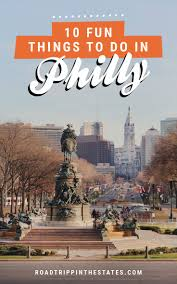 Pennsylvania travel pouch images 1712 best travel images travel travel hacks and jpg