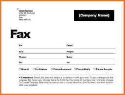 How To Do A Cover Page For Resume Resume Fax Cover Sheet Cover Letter Fax Cover Sheet Job Resume