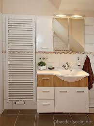 badezimmer mit schräge badezimmer mit dachschräge moderne badewanne mit tür bäder seelig