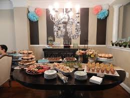 60th birthday party ideas 60th birthday party ideas for plus 60th birthday ideas women