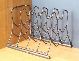Kitchen Counter Shelf by Kitchen Shelving Kitchen Counter Shelf Rack Shelf Counter Rack