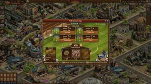 forge of empires halloween 2017 forge of empires soccer cup begins mmohuts