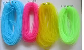 stretchy ribbon 4mm tubular crin cyberlox swiss stretchy ribbon id 4486949