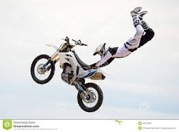 freestyle motocross videos a professional rider at the fmx freestyle motocross competition