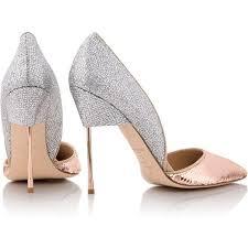 ugg boots sale kurt geiger 22 best kurt geiger shoes images on shoes fashion