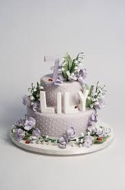 girl cake birthday cakes for evite