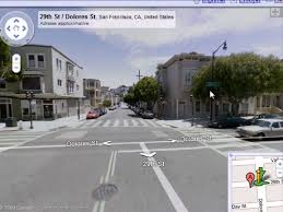 Maps Google Com San Francisco by Ovni Sur Google Map Xd Youtube