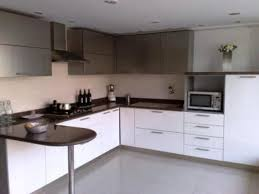 kitchen 29 l shaped kitchen design plans 68924 1196 902