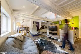 chambre hote design maison hote design cool maison hote design with maison hote design