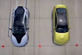 lexus lfa vs bmw i8 world u0027s greatest drag race bmw m4 i8 porsche 911 turbo s