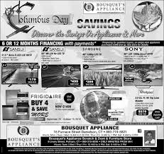 norwich bulletin business directory coupons restaurants