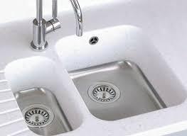 corian sink corian kitchen worktops corian worktops corian worktops company