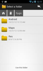 what is a apk file oi file manager android apps on play