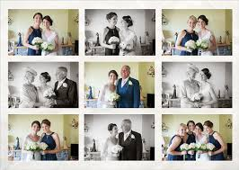 wedding album reviews the importance of wedding albums in this digital age wedding