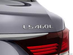 lexus ls 460 jack 8656 st1280 139 jpg