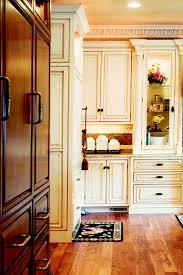 gallery u2014 bremtown cabinetry
