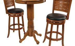 Furniture Counter Stools Ikea Ebay by Stools Bewitch Pub Bar Stools For Sale Captivating Marvelous