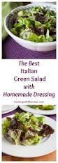 best 25 green salad dressing ideas on pinterest green salad