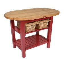 butcher block table on wheels kitchen tall butcher block table with commercial butcher block