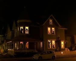 Halloween Window Lights Decorations - 11 best halloween window decorations images on pinterest costume