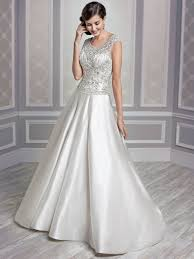 Hawaiian Wedding Dresses Aliexpress Com Buy Hawaiian Wedding Dress Modest Princess Flores