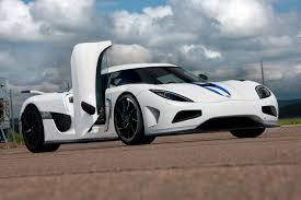 koenigsegg factory koenigsegg will try again for a nürburgring lap record