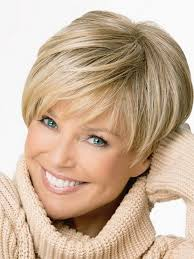 differnt styles to cut hair 42 best hair styles images on pinterest pixie cuts short pixie