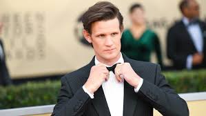 smith backdrop the crown matt smith cast as charles in says