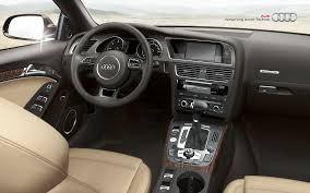 a5 audi horsepower audi a5 cabriolet 2014 3 0l 272 hp in bahrain car prices