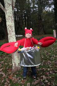 ocean halloween costumes roundup u2013 living porpoisefully