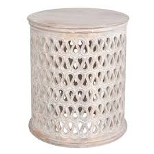 Side Accent Table 48 Best Accent Tables Images On Pinterest Accent Tables British