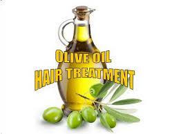 Minyak Zaitun Untuk Memanjangkan Rambut cepat panjangin rambut menggunakan minyak zaitun