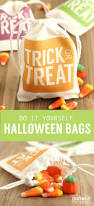 best 25 halloween treat bags ideas only on pinterest halloween