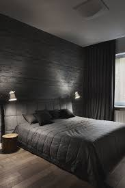 Modern Wallpaper Ideas For Bedroom - these 40 modern beds will have you daydreaming of bedtime