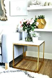 coffee tables and side tables bedroom side table ideas side table ideas side table ideas best side