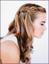 hair platts pretty plaits hairstyle for long hair hairstyles easy