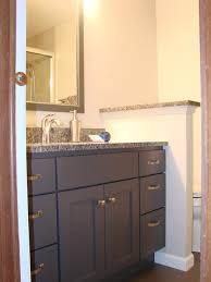 home town restyling bathroom remodel gallery home town restyling