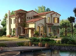 Design Dream Home Online Game Design Dream House Online House Design