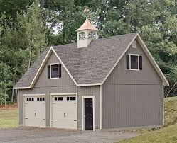 best 25 wood roof shingles ideas on pinterest green house