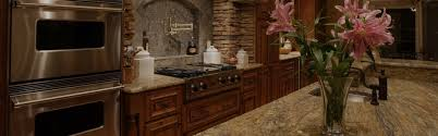 Kitchen And Bath Design St Louis by Kitchen And Bathroom Remodeling In St Louis Mo Callier And