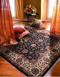 How To Wash Rugs At Home Persian Rug Cleaning Cypress 949 366 6060 Orange County Rugs