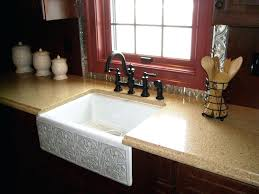 Used Kitchen Sinks For Sale Cheap Bathroom Sinks Cheap Bathroom Vanities Above Counter